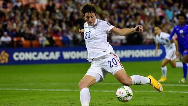 abby wambach finalist fifa womens player year