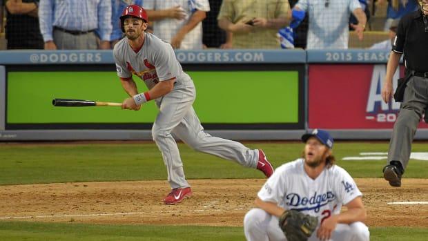 Carpenter_STL_MLB_960.jpg