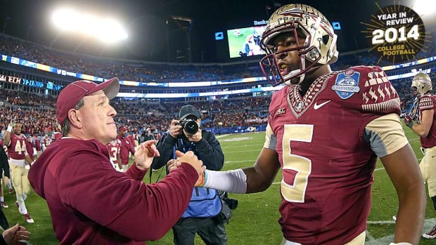 jameis-winston-jimbo-fisher-top-college-football-stories-2014.jpg