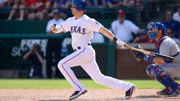 michael-young-retires-texas-rangers.jpg