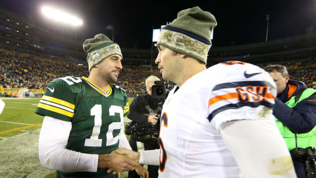cutler-rodgers