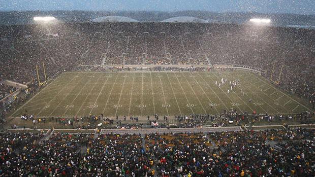 140412133638-notre-dame-stadium-single-image-cut.jpg