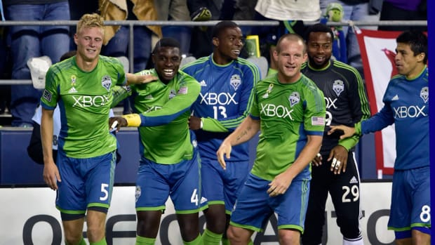 andy-rose-seattle-sounders-mls