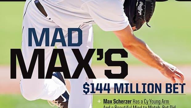 max-scherzer-jpg.jpeg