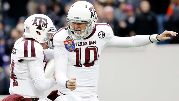 kyle-allen-texas-a-m-west-virginia-liberty-bowl.jpg