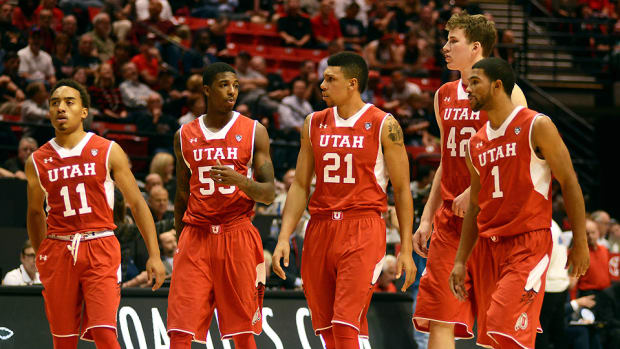 utah basketball weekend picks story top