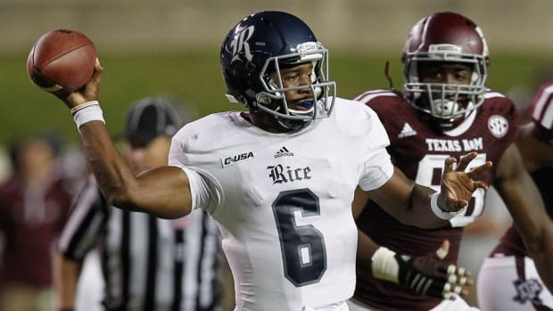 watch rice vs old dominion
