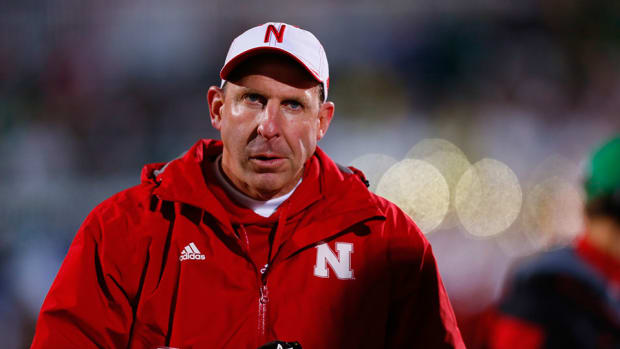 bo pelini considering youngstown state