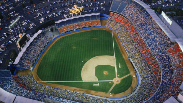 dodgerstadium_081514.jpg