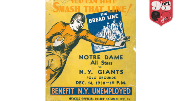 giants-notre-dame-posters-logo2.jpg