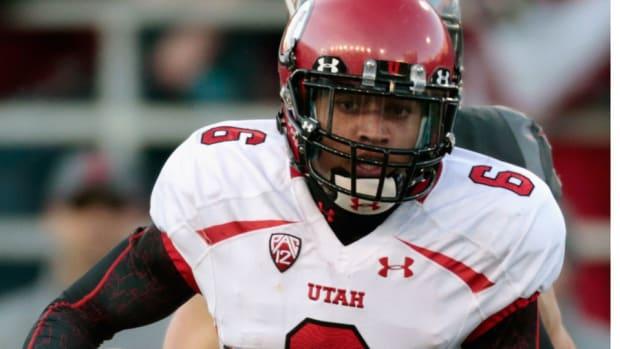 Utah dres anderson injury