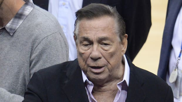 donald-sterling-sale.jpg