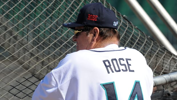 pete-rose-number-retired