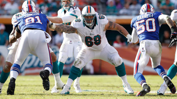 2157889318001_3747945466001_Richie-Incognito-Dolphins-03.jpg