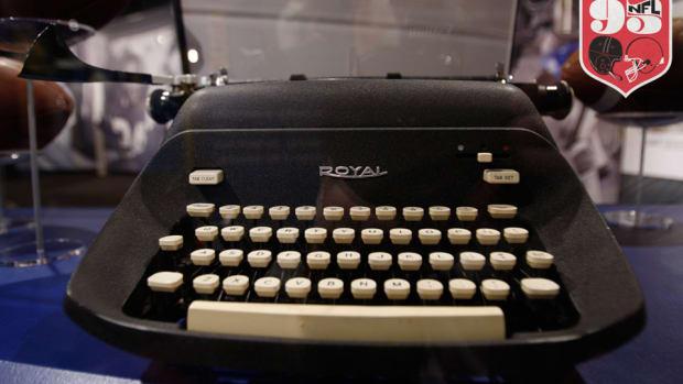 rozelle-typewriter.jpg