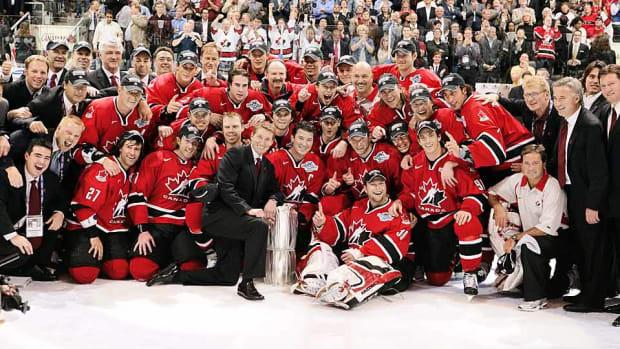 hockey-world-cup.jpg