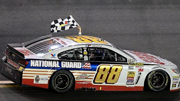 140223232826-dale-jr--wins-single-image-cut.jpg