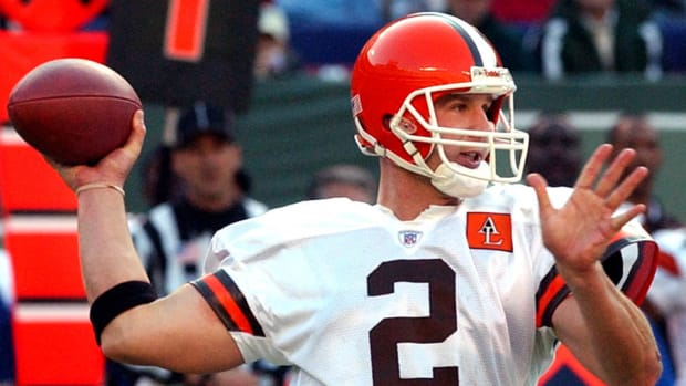 tim-couch-browns