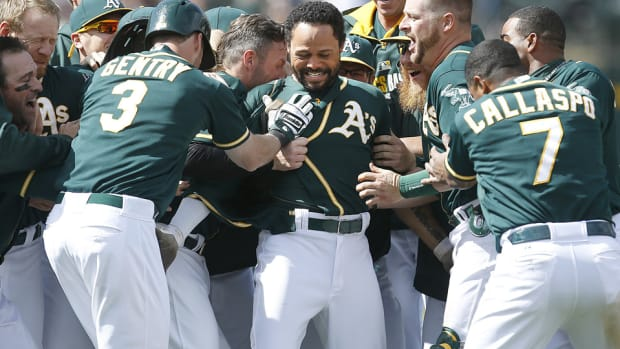 oaklandathletics_062314.jpg