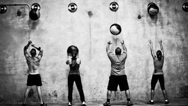 wall-balls-black-and-white1.jpg