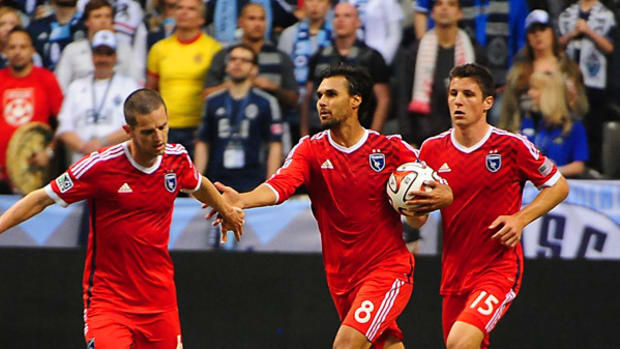 chris-wondolowski-goal.jpg
