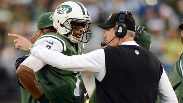 rex-ryan-geno-smith-new-york-jets-starter.jpg