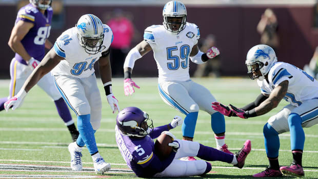 nfl-week-7-detroit-lions-defense