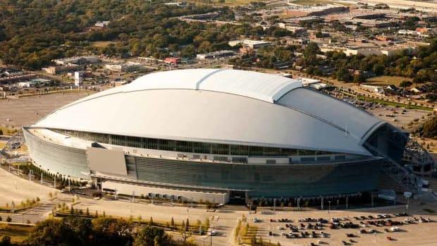 jerry-world-stadium