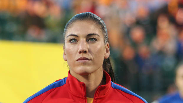 hope-solo-domestic-violence