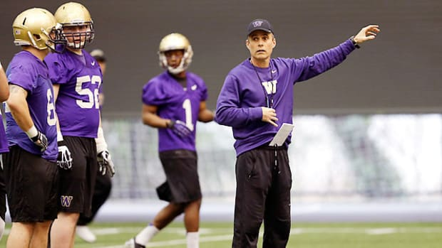 chris-petersen-washington-rutgers-home-and-home.jpg