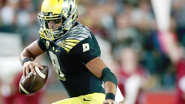 marcus-mariota-heisman-record-oregon-ducks.jpg
