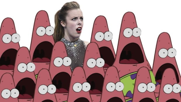 ashley wagner meme.png