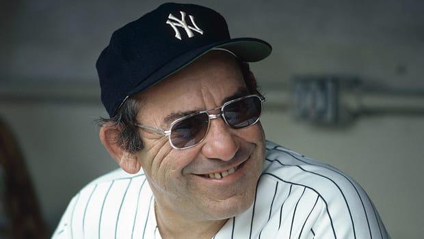 Yogi Berra SI 60 top