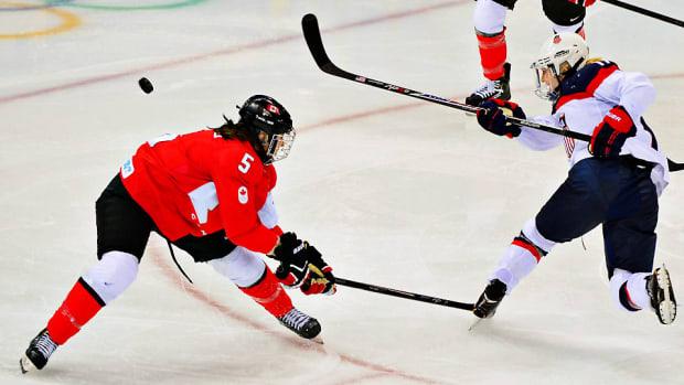 daily-briefing-usa-canada-womens-hockey-02192014.jpg