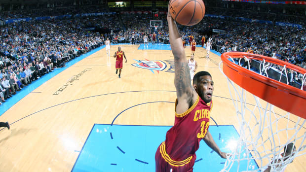 alonzo-gee-cleveland-cavaliers-new-orleans-pelicans-trade