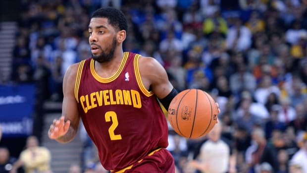 kyrie-irving-cavaliers-contract-extension