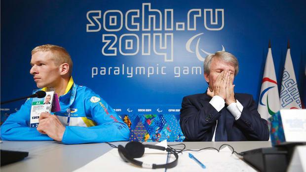 ukraine-protests-compete-sochi-paralympics-russia-.jpg