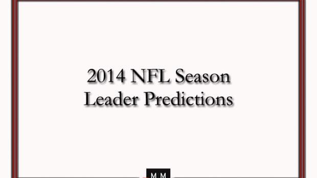 2014-leaders-predictions-new.jpg