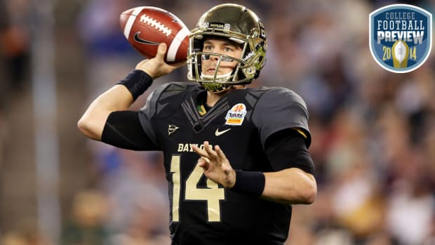 bryce petty preview