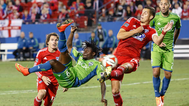 sounders-fc-dallas.jpg