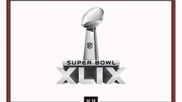 2014-super-bowl-predictions.jpg