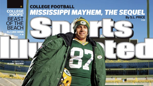 jordy-nelson-packers-si-cover