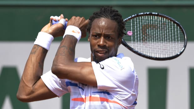 140531171317-gael-monfils-4-single-image-cut.jpg