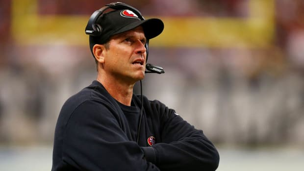 Which NFL coach could take a top college job? - Image