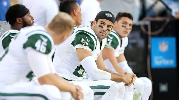 Eric Decker: It's tough to see Emmanuel Sanders thrive in Denver - image