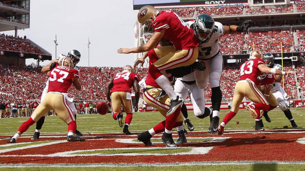 Eagles-block-punt.jpg