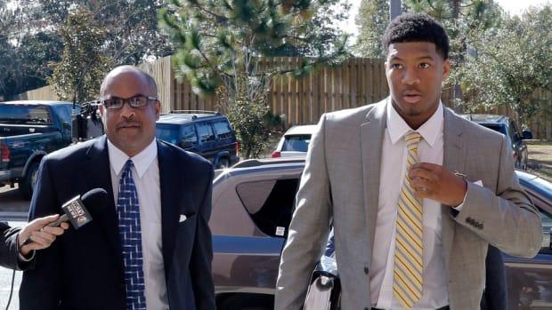 jameis winston florida state hearing attorney