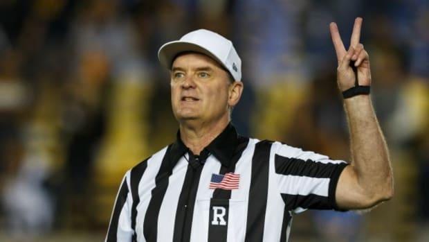 ncaa-referee.jpg