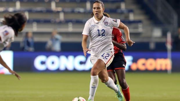 lauren-holiday-us-women-national-team
