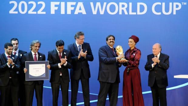 qatar-2022-world-cup-sepp-blatter